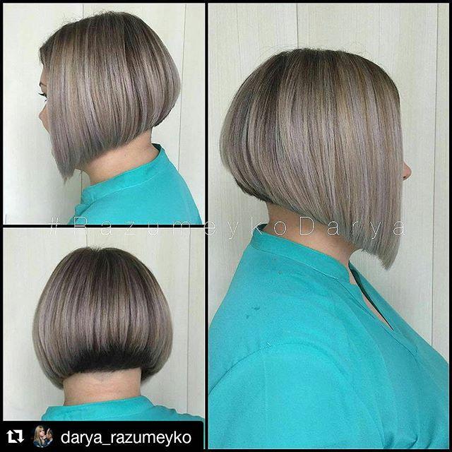 26 Super Cute Bob Hairstyles For Short Hair Amp Medium Hair