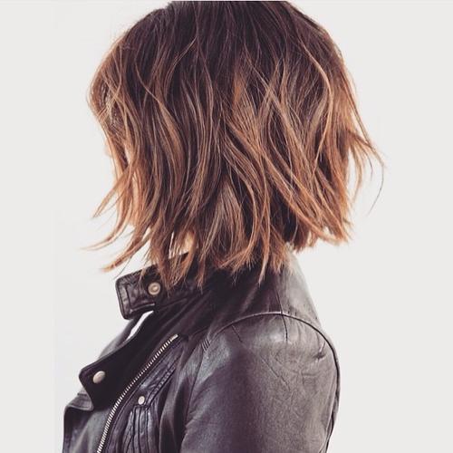 Fine 25 Hottest Bob Haircuts Amp Hairstyles For 2017 Bob Hair Short Hairstyles Gunalazisus