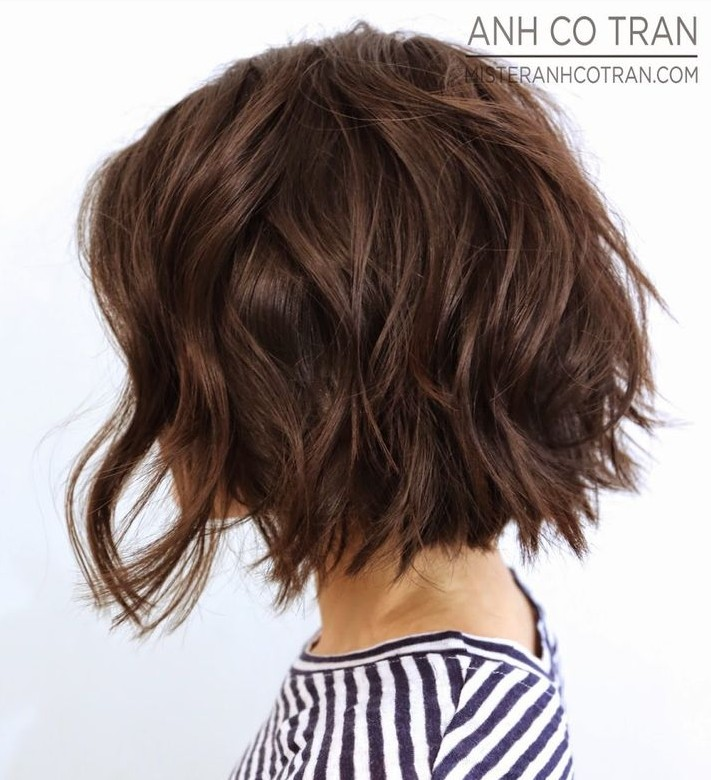 26 Super Cute Bob Hairstyles For Short Hair Medium Hair Pretty