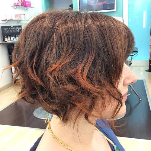26 Super Cute Bob Hairstyles For Short Hair Amp Medium Hair