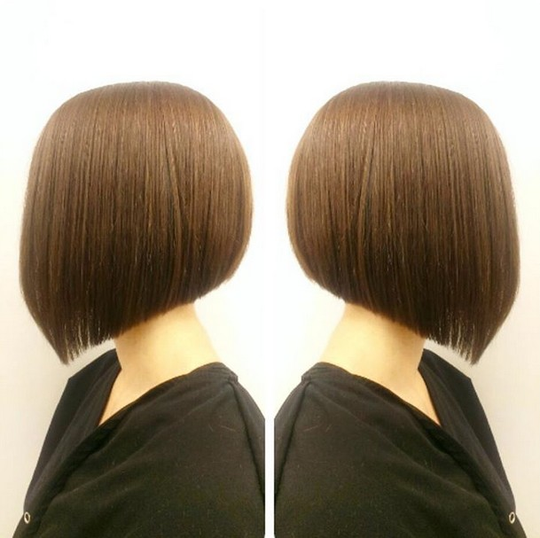 Prime 20 Spectacular Angled Bob Hairstyles Pretty Designs Short Hairstyles For Black Women Fulllsitofus