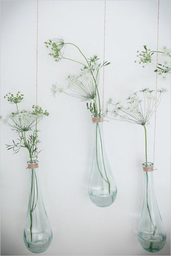 Spring Décor Ideas