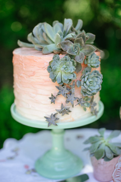 26 small wedding cake ideas pretty designs