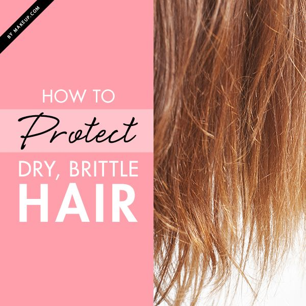 Tips to Protect Your Hair