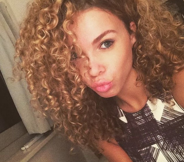 21 pop perms looks you can try chic permed hairstyles for women curly hairstyles permed hairstyle for women solutioingenieria Image collections