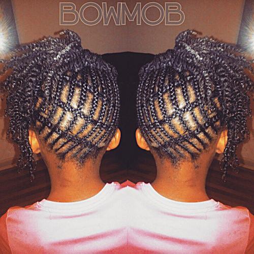 Outstanding 20 Sweet Braided Hairstyles For Girls Pretty Designs Short Hairstyles For Black Women Fulllsitofus