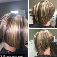 highlighted-inverted-bob-haircut-with-layers