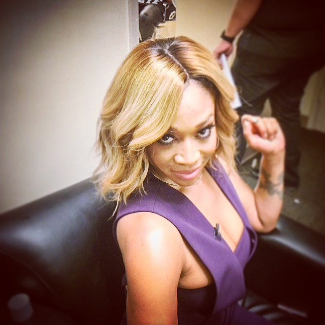 Amazing Top 21 Best Bob Hairstyles For Black Women Pretty Designs Hairstyles For Men Maxibearus