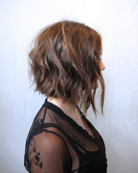 22 populairste a-lijn bob haarstijlen Bob Hairstyles  A-Line Bob Hairstyles