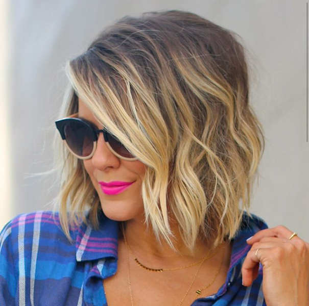 50 Hottest Bob Haircuts Amp Hairstyles For 2018 Bob Hair