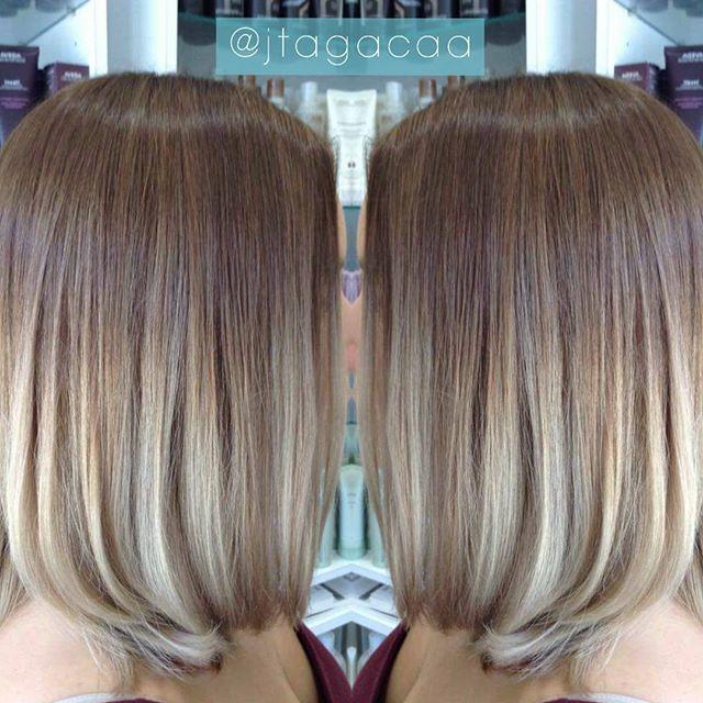 26 Superleuke Bob-kapsels voor kort haar en medium haar Bob Hairstyles  Bob Hairstyles