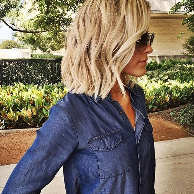 Pretty Hairstyles For Long Blonde Hair: Latest Most Popular Hairstyles