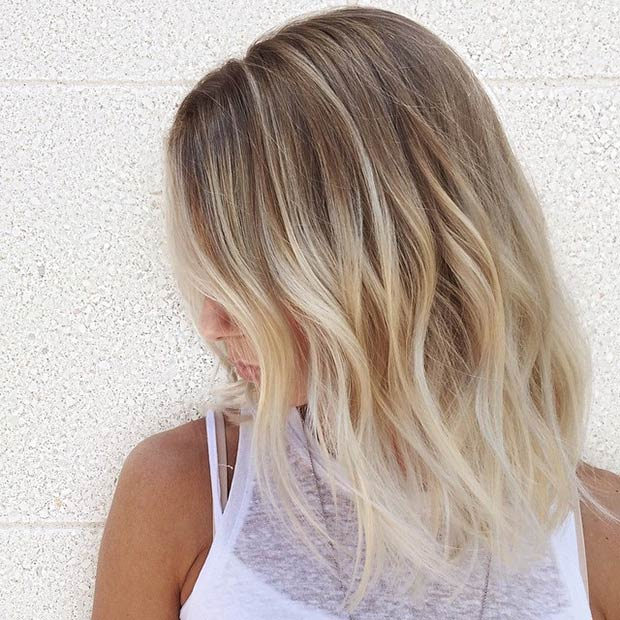 How To Get Textured Hair Naturally