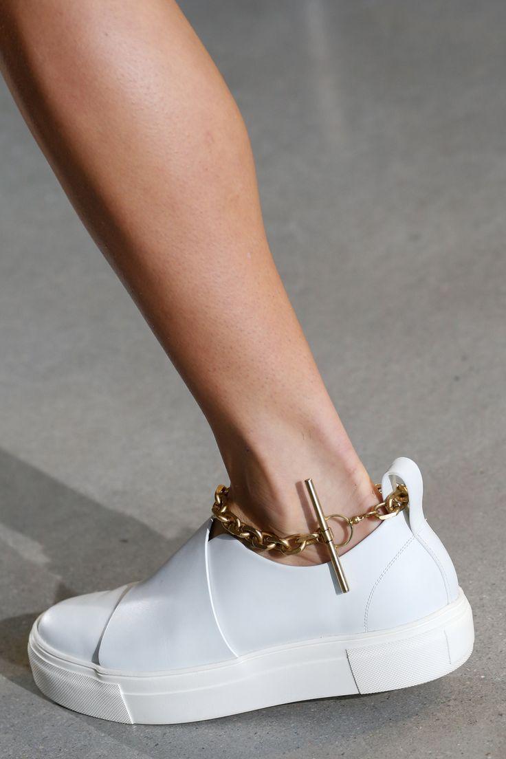 20 Amazing Sneakers for Girls Schoenen  Sneakers