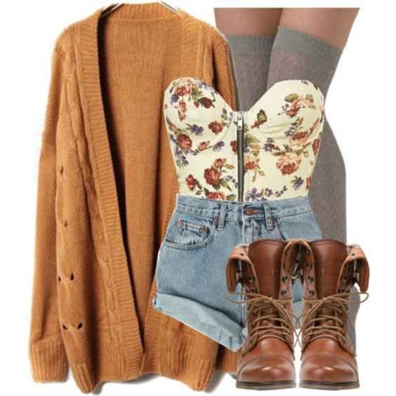 15 Oversized Cardigan Outfit Ideas - Pretty Designs