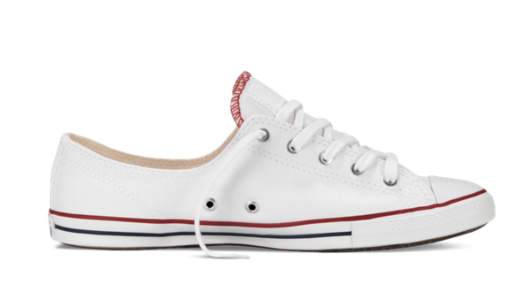 Chuck Taylor All Star Fancy