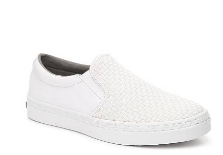 Cole Haan Falmouth Slip-On Sneaker