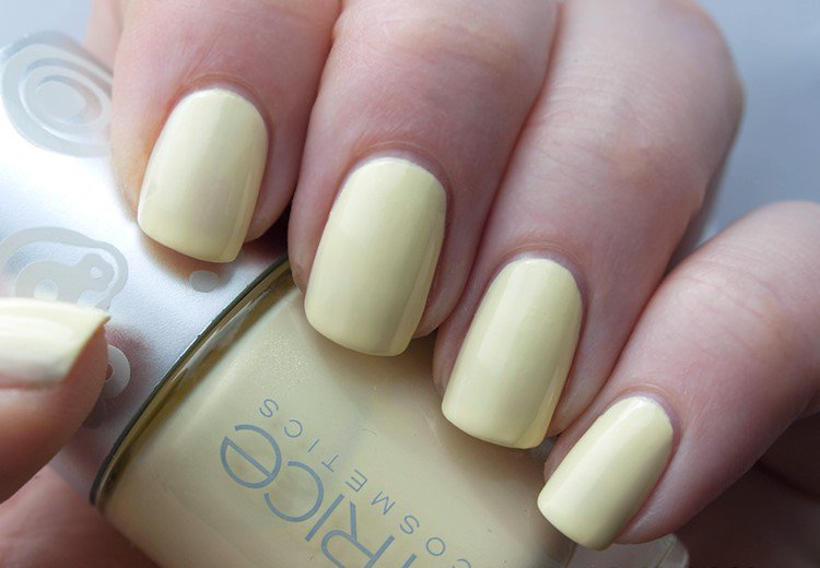 25 Cute Matte Nail Designs You Will Love - Pretty Designs