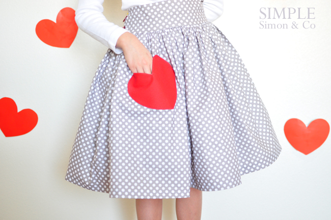 Fabulous DIY Skirt Idea