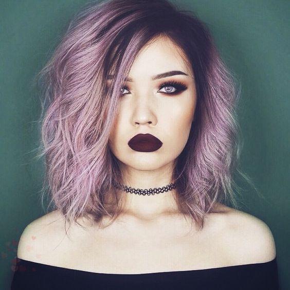 28 cool pastel hair color ideas for 2018 pretty designs
