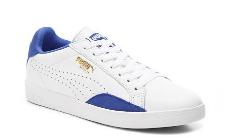 Puma Match Lo Retro Sneakers