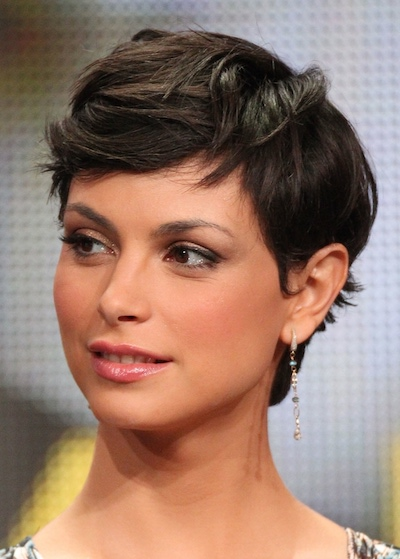Phenomenal 31 Pretty And Easy Short Hairstyles For 2016 Pretty Designs Short Hairstyles Gunalazisus