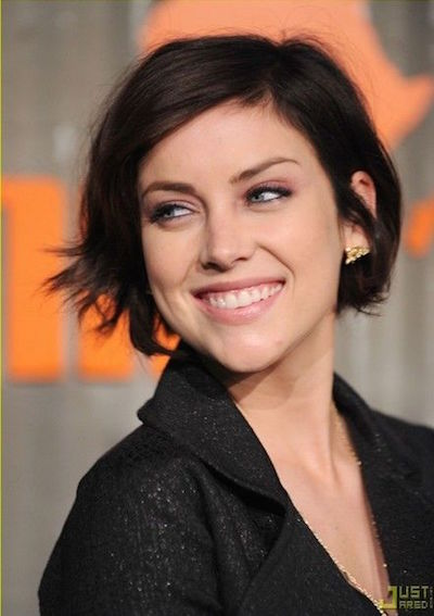 Groovy 31 Pretty And Easy Short Hairstyles For 2016 Pretty Designs Short Hairstyles Gunalazisus