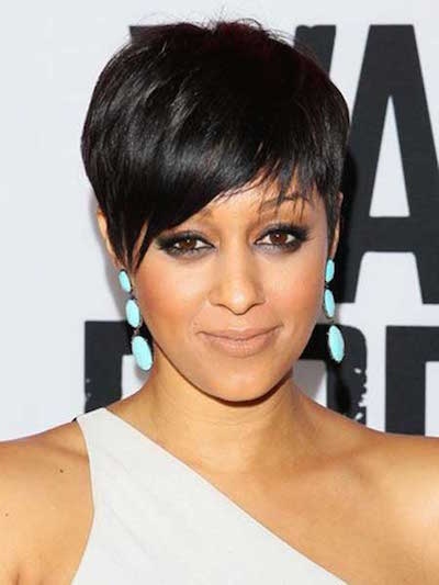 Pleasing 22 Super Easy Pixie Haircuts For Women Pretty Designs Short Hairstyles For Black Women Fulllsitofus