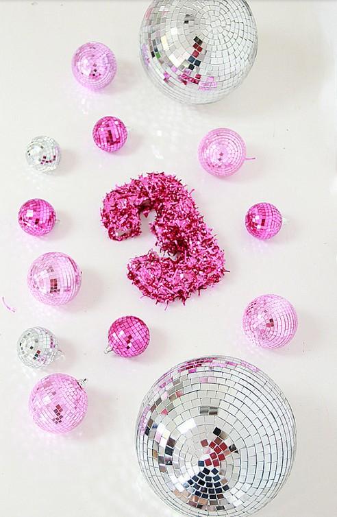 16 DIY Photo Booth-ideeën voor uw bruiloft DIY-mode  DIY Photo Booth-ideeën