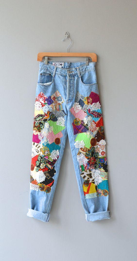 pilcro jeans | eBay