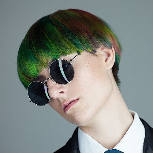 Retro Bowl Haircut