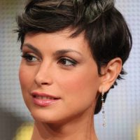 20 Pixie Hairstyles for Short Hair Looks