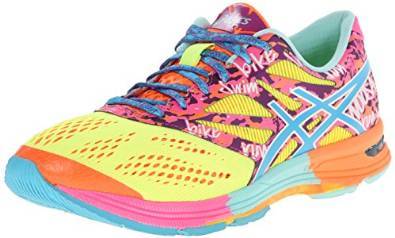Top 10 Best Running Shoes for Women Schoenen  women sperry top-sider Sneakers shoes saucony running Protective gear new balance High-heeled shoe Footwear fashion Cycling shoe Consumer goods Clothing Athletic shoes ASICS Adidas