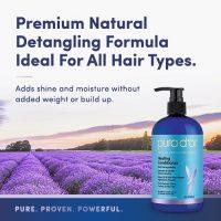 Top 10 beste haarbehandelingsoliën voor vrouwen anderen  lichaamsverzorging