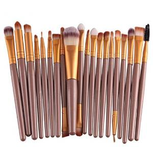 top 10 best makeup brushes you won't miss  pretty designs