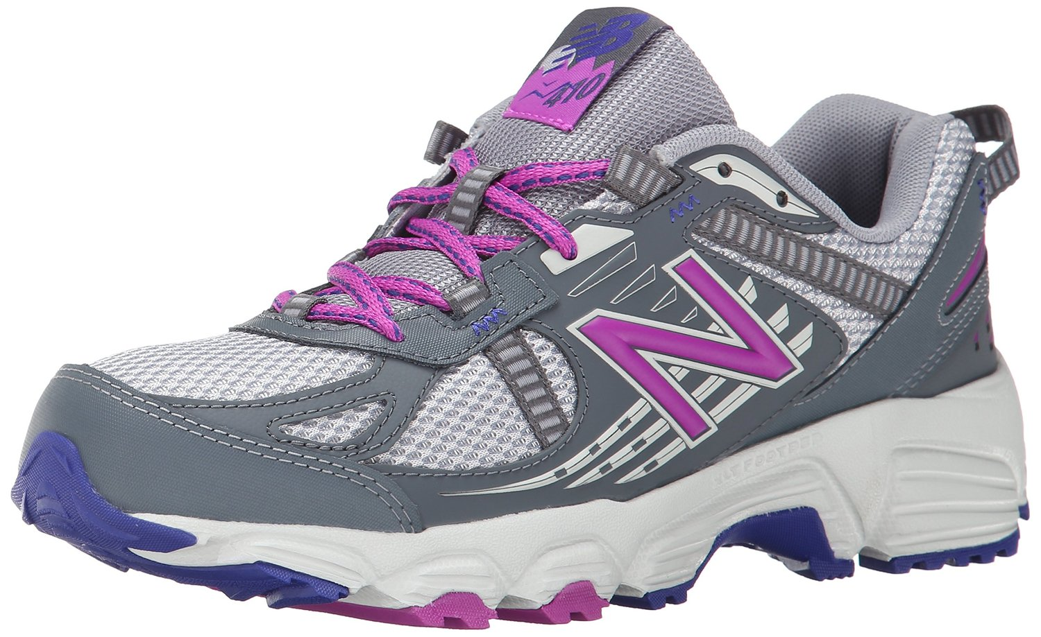 Top 10 Best Running Shoes for Women - Pretty Designs