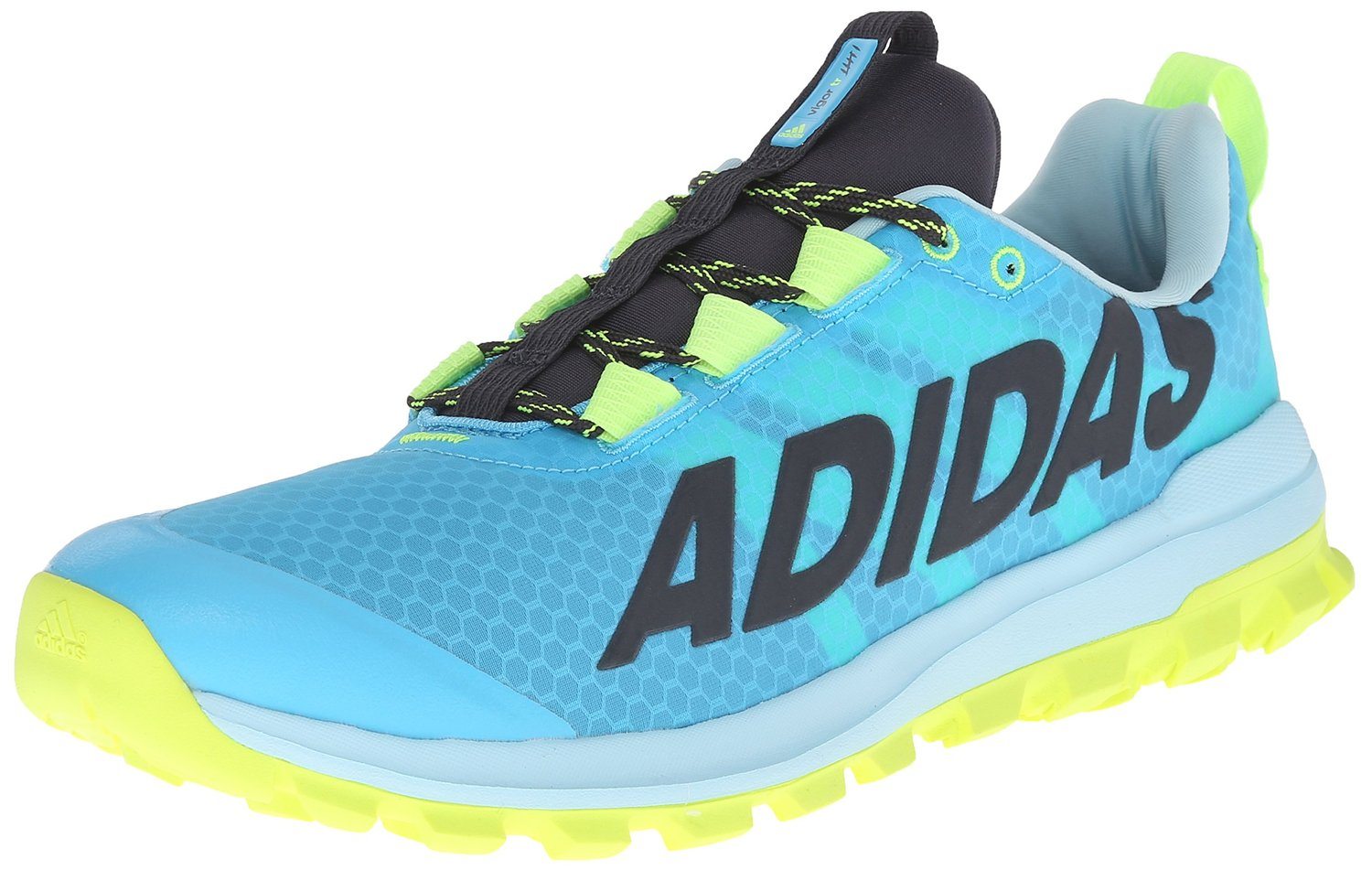 top 10 best running shoes for pretty designs