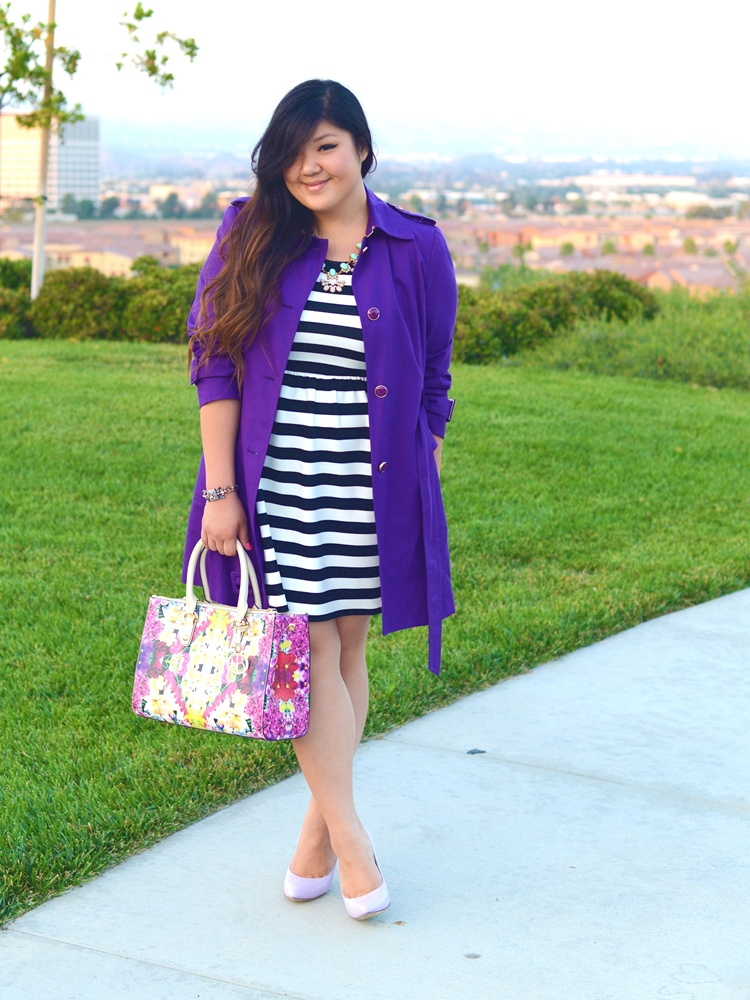22 plus size fashion bloggers you may want to follow