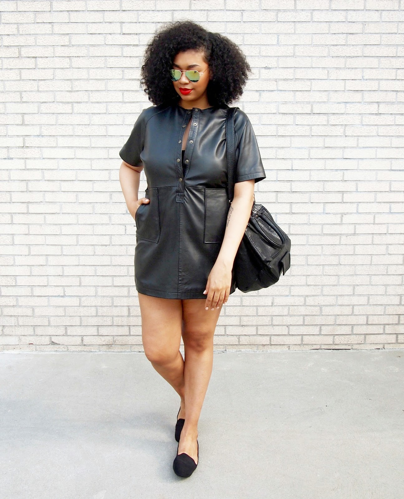22 Plus Size Fashion Bloggers You May Want To Follow Pretty Designs