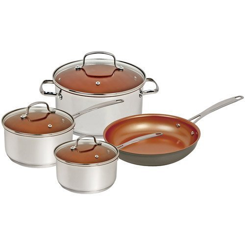 Top 10 Best Cookware Sets Review Top Rated Cookware Sets