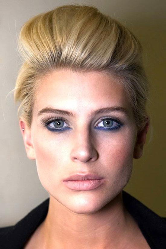 20-Best-Blue-Eye-Liner-Looks-Ideas-20
