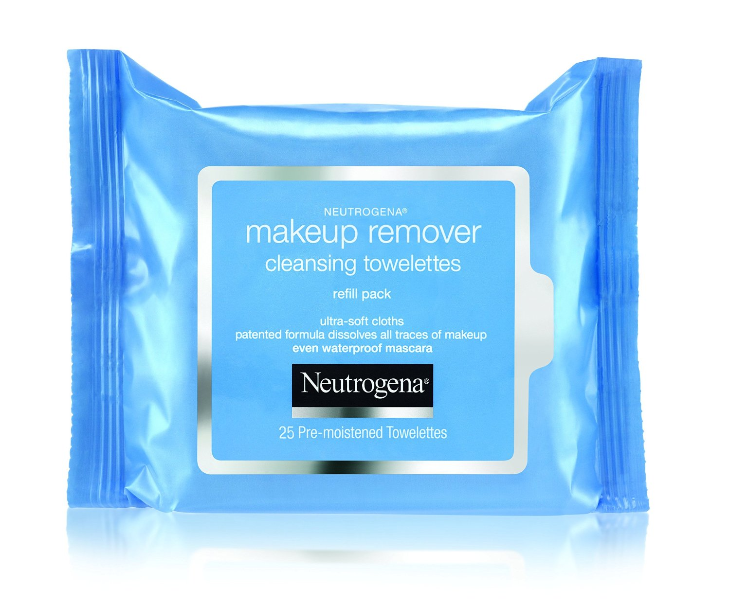 Top 10 Removers For Eyes Pretty Designs