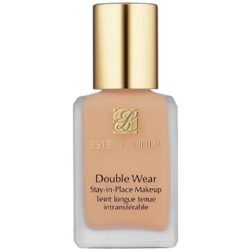 Top 10 Best Foundations For Oily Skin Verzinnen  schoonheid