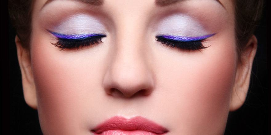 7-ways-to-Rock-that-COLOR-EYELINER-without-looking-GAUDY-cover