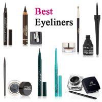Best-Eyeliners-–-Best-Liquid,-Gel,-Cream-Eyeliners