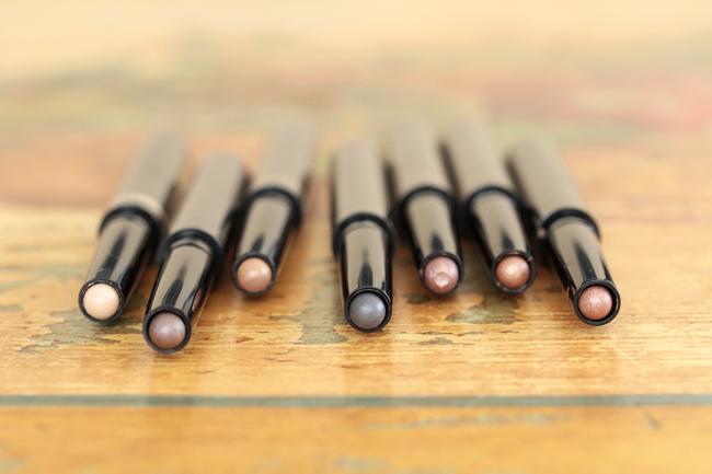 Hoe de perfecte bom-browsers voor beginners te krijgen Beauty  Bomb Brows