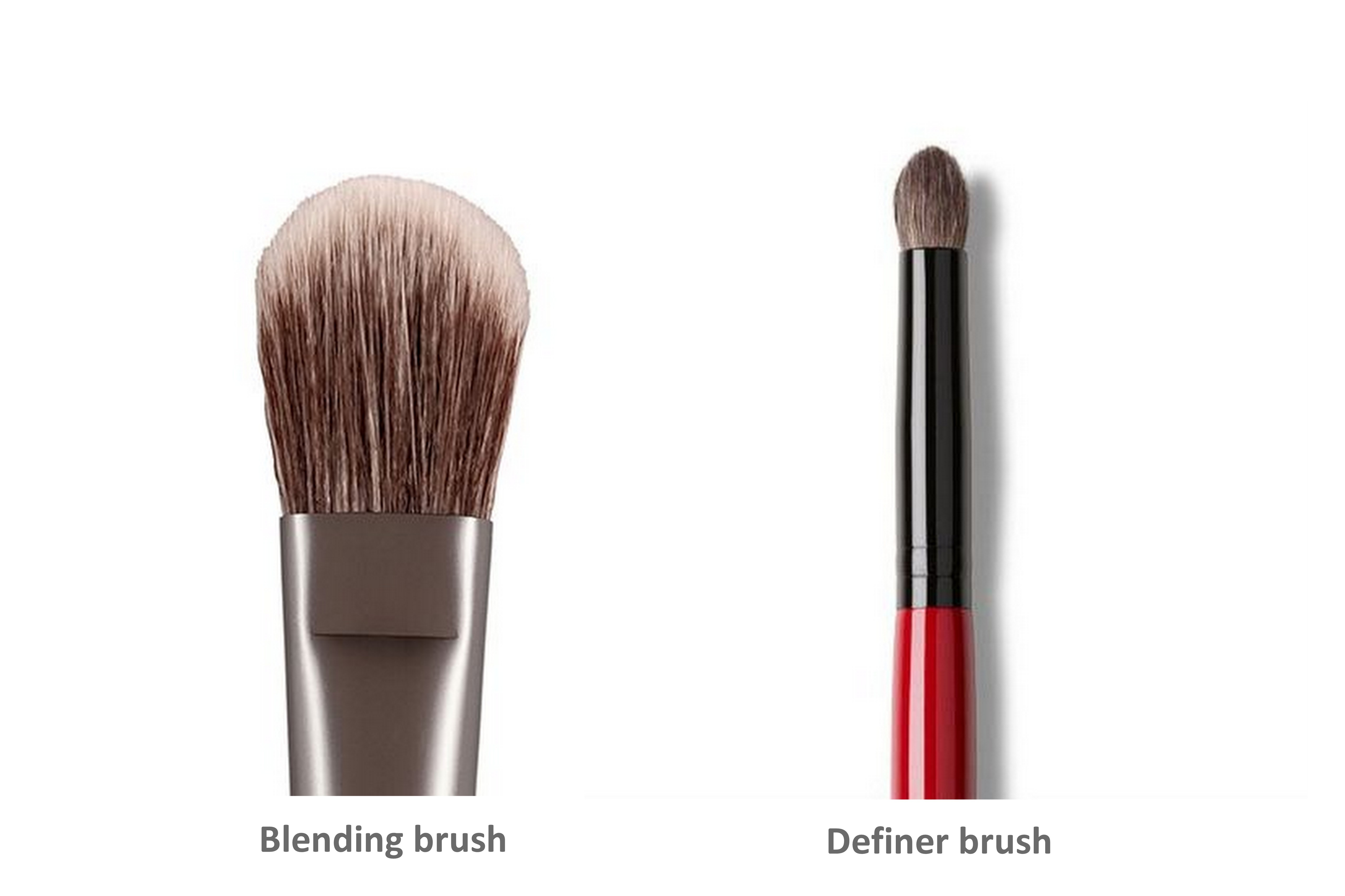 Eyeshadow_brushes