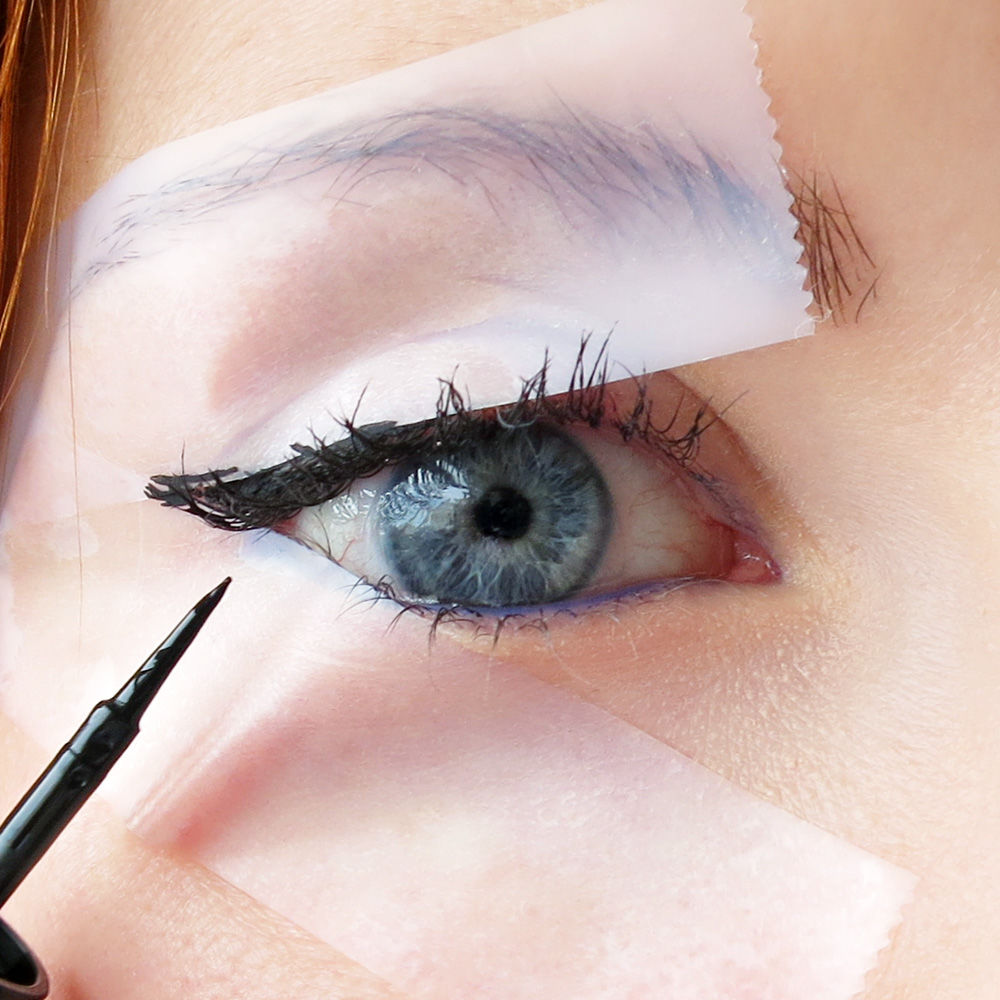 "Slider_2 _-_ A_Cheater_s_Guide_To_Applying_Eyeliner_ ""width ="" 459 ""height ="" 459 ""srcset ="" https://www.prettydesigns.com/wp-content/uploads/2016/06/Slider_2_-_A_Cheater_s_j_ prettydesigns.com/wp-content/uploads/2016/06/Slider_2_-_A_Cheater_s_Guide_To_Applying_Eyeliner_-200x200.jpeg 200w, https://www.prettydesigns.com/wp-content/uploads/2016/06/S___ 768w ""Daten-Lazy-Größen ="" (maximale Breite: 459px) 100vw, 459px ""src ="" http://www.prettydesigns.com/wp-content/uploads/2016/06/Slider_2_-_A_Cheater_s_Guide_To_Applying_Eyeliner_.j -pending-load = 1 ""srcset ="" data: image / gif; base64, R0lGODlhAQABAIAAAAAAAP /// yH5BAEAAAAALAAAAAABAAEAAAIBRAA7 ""/></p> <p><noscript><img loading="