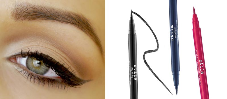 Stay-All-Day-Waterproof-Liquid-Eyeliner-by-Stila