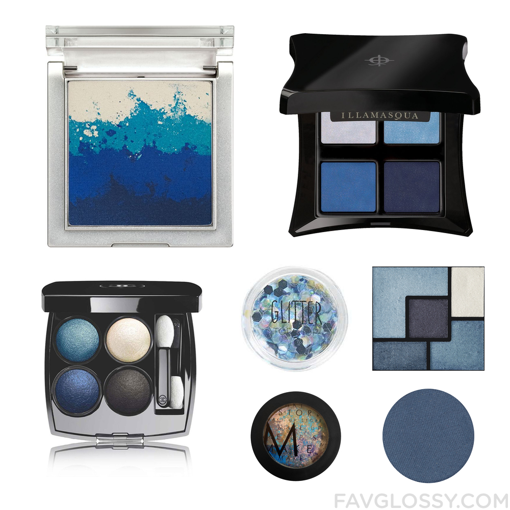 beauty-products-mineral-eyeshadow-illamasqua-eyeshadow-blue-eyeshadow-topshop-eyeshadow-2015-10-13